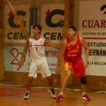 Belgrano vs Estudiantes DSCN5501