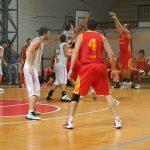 Belgrano vs Estudiantes DSCN5514