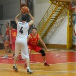 Belgrano vs Estudiantes DSCN5549