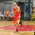 Belgrano vs Estudiantes DSCN5579