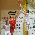 Belgrano vs Estudiantes DSCN5588