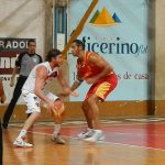 Belgrano y Carcaraña 2014 DSCN5274