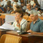 Concejo Delierante - 28 de Febrero  323