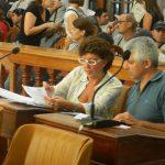Concejo Delierante - 28 de Febrero  324