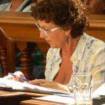 Concejo Delierante - 28 de Febrero  355