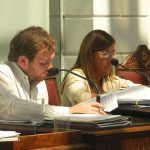 Concejo Delierante - 28 de Febrero 357