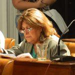 Concejo Delierante - 28 de Febrero  359