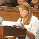 Concejo Delierante - 28 de Febrero  365