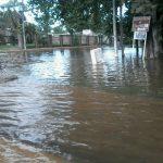 Inundado en Colombini 9