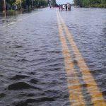 Inundado en erezcano 12
