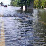 Inundado en erezcano 13