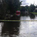 Inundado en erezcano 14