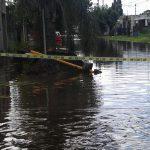Inundado en erezcano 15