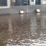 Inundado en erezcano 16