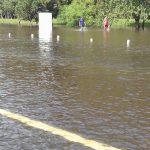 Inundado en erezcano 17