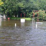 Inundado en erezcano 20