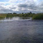 Inundado en erezcano 2