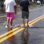 Inundado en erezcano 22