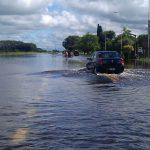 Inundado en erezcano 23