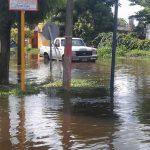 Inundado en erezcano 25