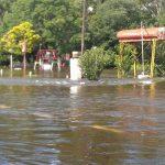 Inundado en erezcano 26