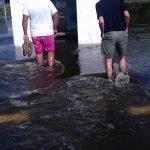 Inundado en erezcano 4