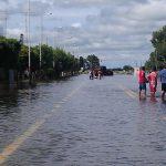 Inundado en erezcano 9