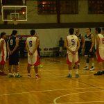 Riberas y Del Acuerdo 2014 446