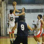 Riberas y Del Acuerdo 2014 457