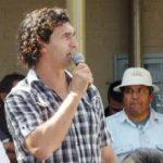 Rodolfo Cechi - Municipal