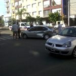 San Nicolás-20140215-00431