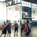 Basquet - Sub 15 Zonal  - Don Bosco y Nautico de Zarate - 23 de Marzo 287