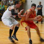 Belgrano - Estudiantes de Olavarri  - 2014 DSCN8230
