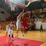 Belgrano - Estudiantes de Olavarri  - 2014  DSCN8256