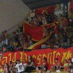 Belgrano - Estudiantes de Olavarri  - 2014  DSCN8258
