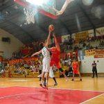 Belgrano - Estudiantes de Olavarri  - 2014 DSCN8260