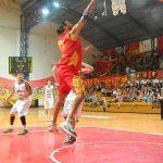 Belgrano - Estudiantes de Olavarri  - 2014 DSCN8263