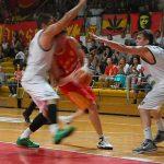 Belgrano - Estudiantes de Olavarri  - 2014 DSCN8264