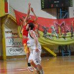 Belgrano - Estudiantes de Olavarri  - 2014 DSCN8270