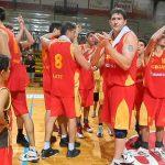 Belgrano - Estudiantes de Olavarri  - 2014 DSCN8292