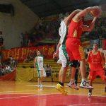 Belgrano y Sportmen de Rosario 202