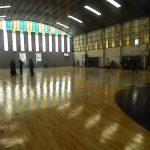 Del Acuerdo - Nuevo Gimnasio DSCN8101