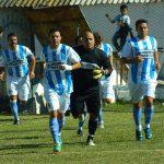 Fútbol Apertura - 23 de Marzo  Argentino y Conesa  202