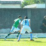 Fútbol Apertura - Argentino y Conesa - 23 de Marzo 228