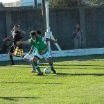 Fútbol Apertura - Argentino y Conesa - 23 de Marzo 260