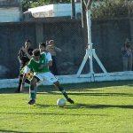Fútbol Apertura - Argentino y Conesa - 23 de Marzo 261