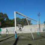 Fútbol Apertura - Argentino y Conesa - 23 de Marzo 268