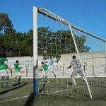 Fútbol Apertura - Argentino y Conesa - 23 de Marzo 270