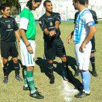 Fútbol Apertura - Argentino y Conesa Torneo Jorge Mariezcuerrena Deportes - 23 de Marzo219