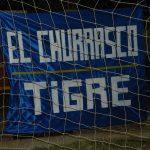 Fútbol Apertura  - Real Sprint - Rolon 26 de Marzo 102